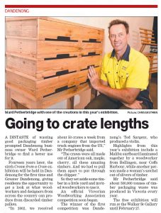 Dandenong-Leader-Feb16-p15